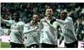 Beşiktaş'ın 5 haftası zorlu geçecek