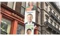 İrlanda'da erken genel seçim: 3 parti yarışı başa baş götürüyor