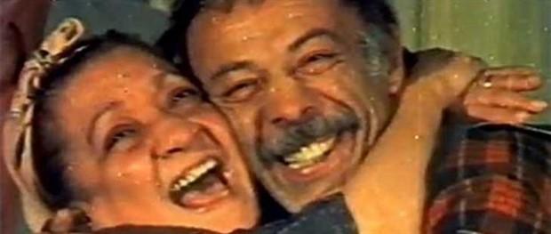 Gülmek sağlığa 'iyi geliyor'