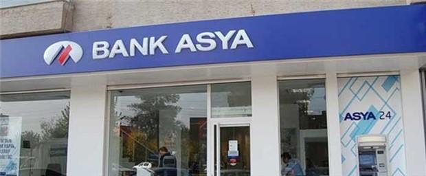 'O banka çoktan batmış' derken, hukukun geçersizliğini ilan ediyordu