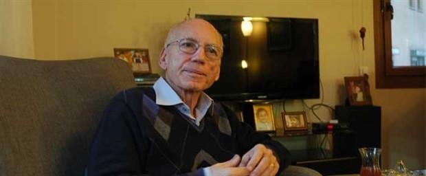 'AKP tarihsel gelişimi terse çevirmek istiyor'