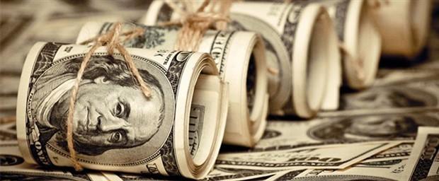 Dolardan yandaş sermayeye kazık…