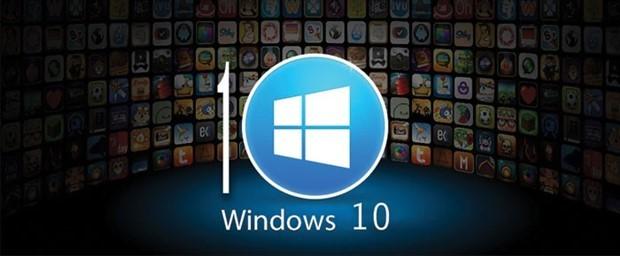 Windows finali yapıyor: Artık üretilmeyecek