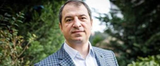 17 Aralık savcısı Celal Kara: 'Bunların yaptıklarının cezası müebbet hapis'