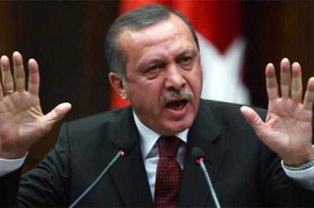 Okullarda Erdoğan mitingine çağrı: Katılmayanlar fişlenecek!