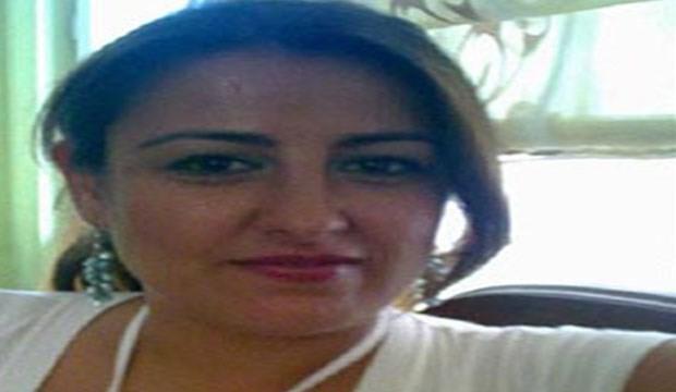 Ataması yapılmayan bir öğretmen daha intihar etti