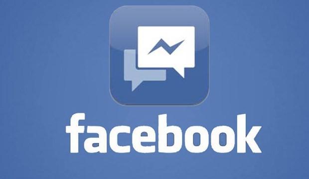 Facebook Messenger kullanıcılarına güzel haber