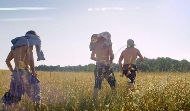 Yaz tatili filmleri