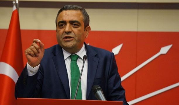 AKP-CHP koalisyonu önerenlere tepki: Aklınızı kendinize saklayın