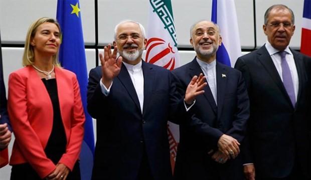 İslamcı cephede 'nükleer' rahatsızlık