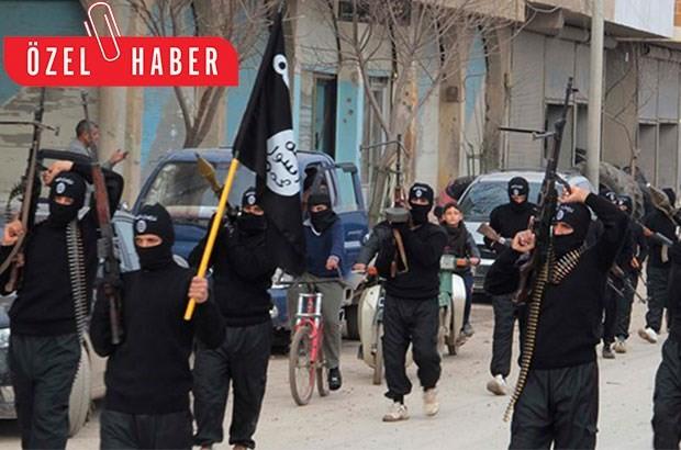Alevi ve Kürt köylerinde cihatçı tedirginliği: Provokasyon mu, saldırı hazırlığı mı?