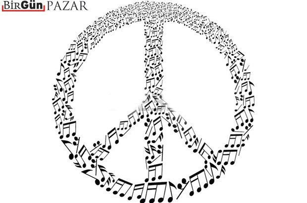 Bitmeyen özlem: Gelmeyen barış