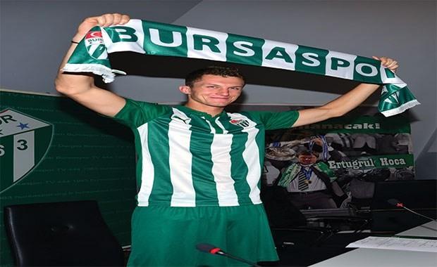 2015-16 sezonunun en iyi 10 alternatif transferi