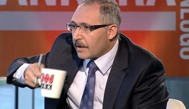Abdulkadir Selvi: AKP 2, CHP 1 puan arttı, HDP barajı geçiyor