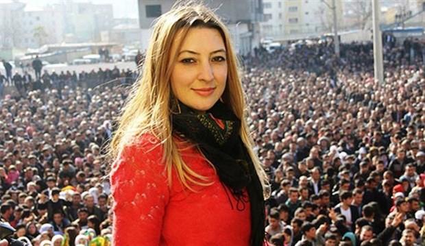 Cizre Belediye Başkanı İmret: Çarpıtılmış bir haberle görevden alındım