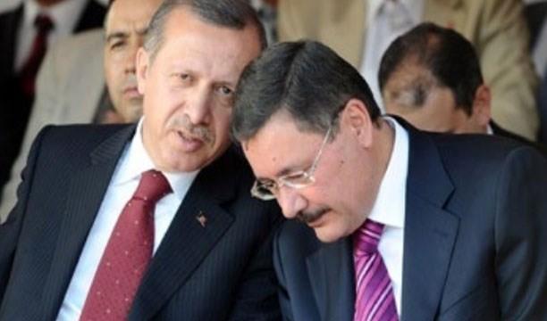 Αποτέλεσμα εικόνας για Melih Gökçek erdogan