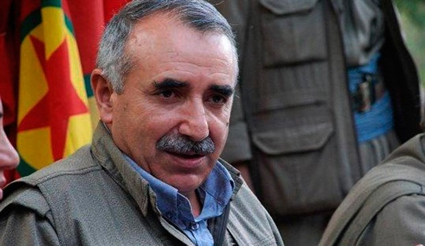 PKK: Ateşkese bağlı kalacağız