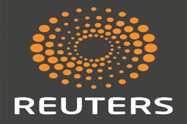 Reuters muhabiri Yüce, serbest bırakıldı