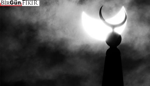 İslamcılık çökerken Ortadoğu