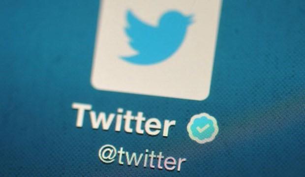 Twitter uyardı: Hükümet destekli korsanlara dikkat