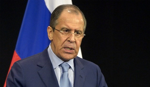 Почему Путин собирался, но не приехал в Баку – версии…