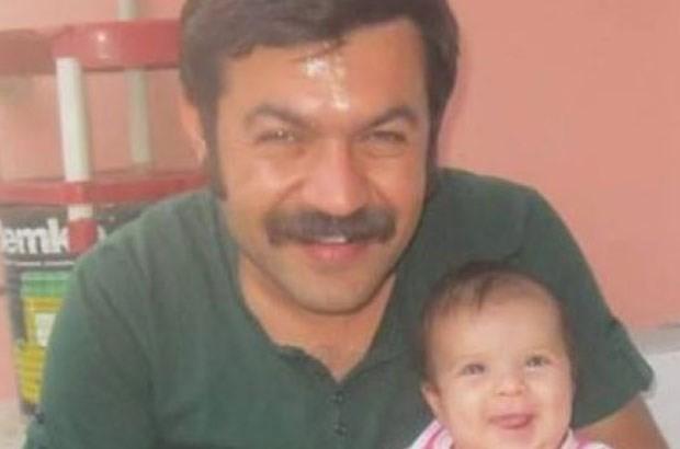 SES Cizre Şube Temsilcisi Yural yaralı kadına yardım ederken öldürüldü!