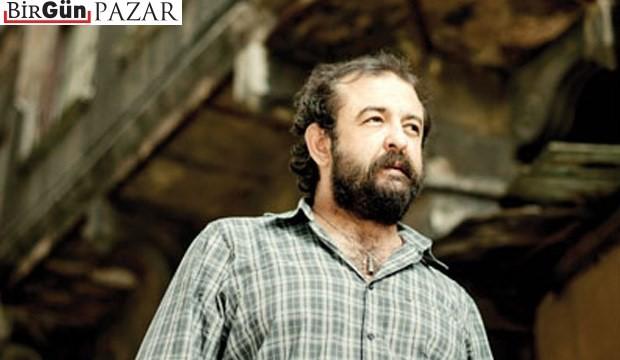 Murat Uyurkulak: Benim için umut; komünistler ve anarşistler