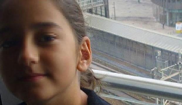 13 yaşındaki Berrin, TEOG sınavında istediği puanı alamayınca intihar etti