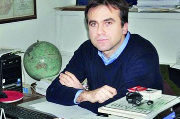 'Sınavda Öcalan sorusu' davası yarın başlıyor