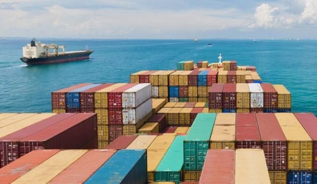 Dış ticaretteki daralma iyinin değil kötünün işareti