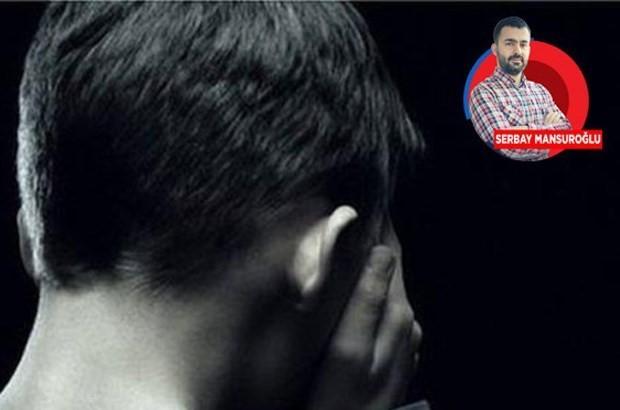 Mahkeme iddianameyi kabul etti: Tecavüz Ensar ve KAİMDER evlerinde gerçekleşti