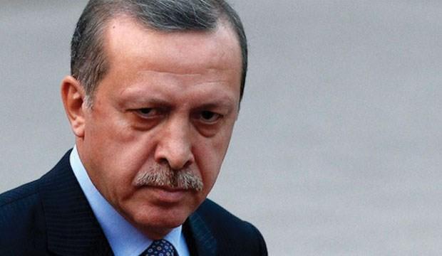 Türkiye 'Şarkıyı kaldırın' dedi, Alman mizahçı beklemediği bir yanıt verdi