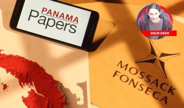 İşte dünyayı sarsan Panama Belgeleri
