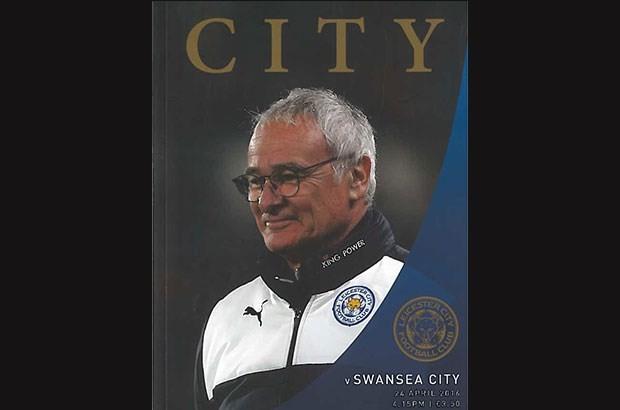 Leicester City: Küçük şehrin  büyük takımı…