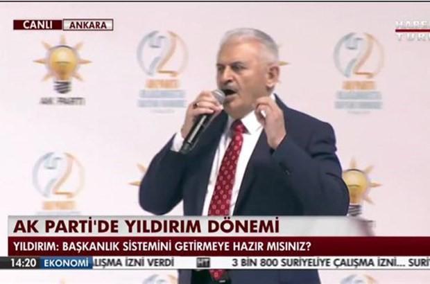 İşte AKP MKYK  listesi: Kimler listede yok?