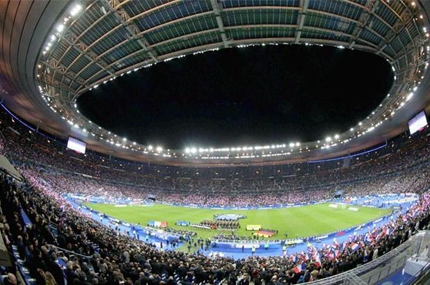 Euro 2016: Genel bilgiler