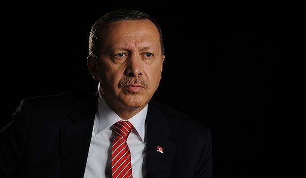 Erdoğan: In the letter that I sent to Putin, I expressed my sadness for the Russian pilot