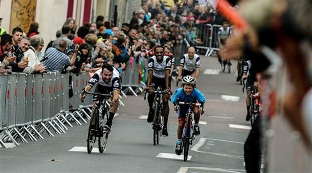 Tour de France heyecanı başlıyor