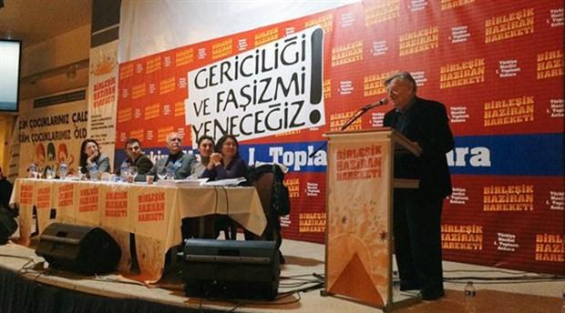 Sendikal mücadelede yeni arayışlar: CHP ve faşizmle mücadele
