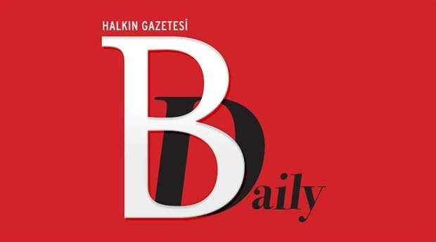 Support us for independent media in Turkey