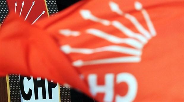CHP: Halkımız, darbeye karşı direnme hakkının bir örneğini vermiştir