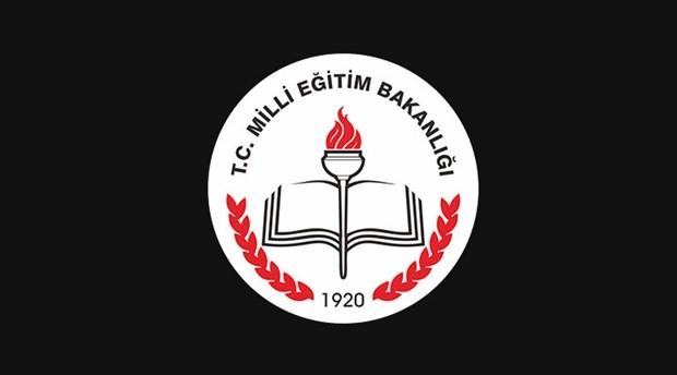 Milli Eğitim Bakanlığı açıkladı:  15 bin 200 personel açığa alındı