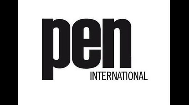 PEN International: Erdoğan demokrasi çağrısı yaptığı medyayı kısıtlıyor