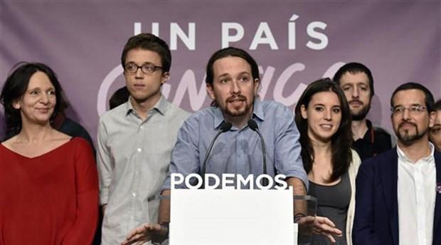 İspanyol seçimlerini anlamak için