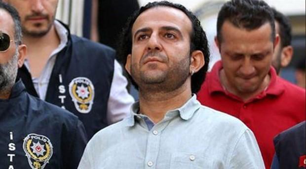 Bülent Mumay serbest, 20 gazeteciye tutuklama istemi