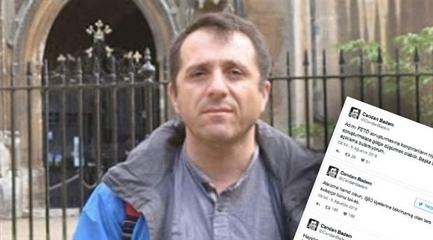 Akademisyen Candan Badem: Hayatımda ilk kez ateist olmak işe yaradı