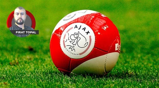 Eredivisie 2016-17 inceleme