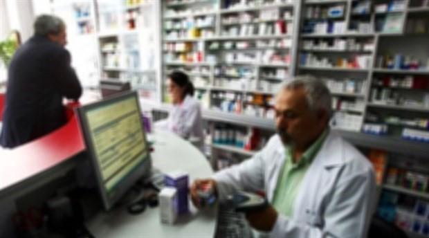 Sağlık Bakanlığı çocuklar için kullanılan ilacı piyasadan çekti