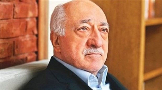 Alleged mastermind of coup attempt Gülen states his last wish in a video