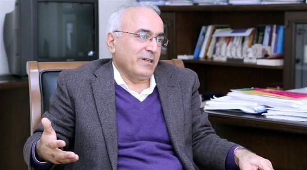 """İHD Başkanı: """"Türkiye kararnamelerle yönetilen bir ülke haline geldi"""""""